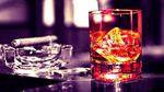 Где в Украине производят больше всего нелегального алкоголя