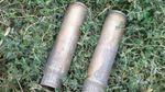 Взрыв снаряда в Днепропетровской области: стало известно о состоянии пострадавших детей
