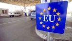 В Євросоюзі можуть запровадити постійні прикордонні перевірки