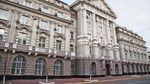 В Киеве протестуют против повышения цен на автогаз