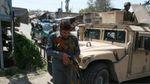 На будинок депутата Афганістану напали терористи-смертники: є жертви