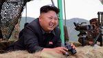 Как далеко может зайти КНДР в угрозах США: мнение эксперта