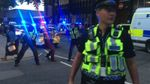 Электронная сигарета наделала переполох в Лондоне: полиция эвакуировала вокзал
