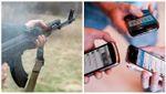Главные новости 30 августа: убийство офицеров-предателей в РФ, мобильный оператор поднимает тарифы