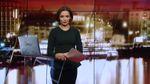 Итоговый выпуск новостей за 21:00: Путешествие участника АТО. Цены на сжиженный газ