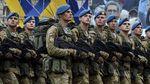 Украинская армия вошла в топ-30 лучших войск мира