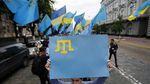 МИД Украины обратился в Совбез ООН относительно России