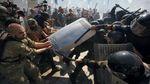Українські нацгвардійці тепер прийматимуть присягу перед Верховною Радою