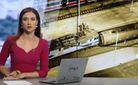 """Випуск новин за 10:00: Макрон і Путін. """"Руде місто"""" Одеса"""
