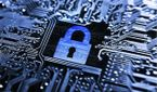 Порошенко ввів дію рішення РНБО з кібербезпеки