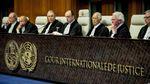 Гаагский суд по делу сбитого Boeing-777 сможет наказать виновных