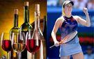 Головні новини 31 серпня: в Україні здорожчає алкоголь, Світоліна виборола чергову перемогу