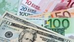Курс валют на 4 вересня: євро різко подорожчав