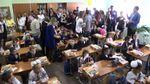 Хто винен у дефіциті шкіл в Україні