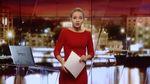 Випуск новин за 20:00: Скандал з туроператором. Житло Януковича