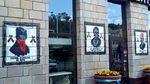 """Вакарчук різко прокоментував знищення """"Ікон революції"""" у Києві"""