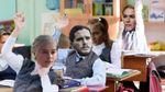 """Самые смешные мемы недели: """"Ничего ты не знаешь, Сноу"""" и """"лакшери"""" обед Навального"""