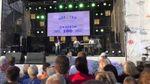 В окупованому Криму розважаються під українські пісні: з'явилось відео