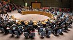 Совбез ООН срочно проведет заседание из-за ядерных испытаний КНДР