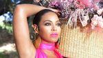 Beyonce – 36: лучшие песни и клипы именинницы