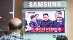 КНДР почала готувати запуск міжконтинентальної балістичної ракети, – тривожна заява Сеулу