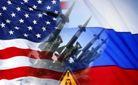 Дипломатичний скандал між США та Росією може спровокувати гонку ядерних озброєнь, – експерт
