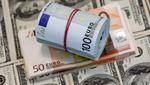 Готівковий курс валют 4 вересня: євро перевалив за 31 грн