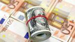 Курс валют на 5 сентября: евро и доллар существенно прибавили в цене
