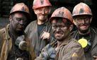 В оккупированной Макеевке нашли тела двух горняков, погибших в шахте