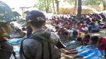 Зайвий народ: що стало причиною етнічних чисток в М'янмі, під час яких загинуло 400 людей