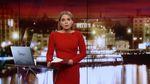 Выпуск новостей за 20:00: Заказчик убийцы Вороненкова. Новый политический сезон