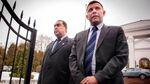 """Донецький журналіст розповів, що насправді собою являють """"ДНР"""" і """"ЛНР"""""""