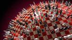 Британські вчені подарують мільйон доларів за вирішення старовинної шахової задачі