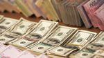 """Курс валют на 6 вересня: валюта почала """"лізти"""" догори"""
