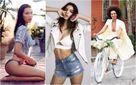 Список Instagram-акаунтів відомих красунь, на які варто підписатися любителям моди