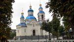 Посягаються на святе: як Московський патріархат перетягує на свій бік українську церкву