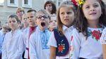 Украинская школа поразительно изменится: первые эксперименты