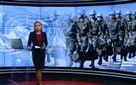 Итоговый выпуск новостей за 21:00: Новая образовательная концепция. Рейдерство московской церкви