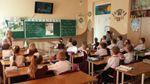Закон про освіту прийняли, але залишилось ще дуже багато запитань