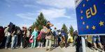 Странам ЕС грозят огромные штрафы: назвали причину