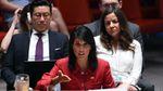 США підготували резолюцію в ООН, яка сильно вдарить по КНДР