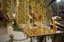 Украина имеет право на поместную церковь, – Порошенко