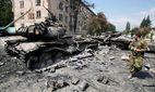Мінські домовленості – це поразка України, – експерт