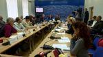 Скількох українців СБУ визволить із полону обміном з бойовиками