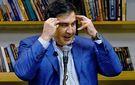 Скасовані рейси та дорожні роботи: в Саакашвілі заявили про перешкоди перед поверненням політика