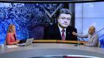 Я преклоняюсь перед спичрайтером президента, – Найем прокомментировал выступление Порошенко