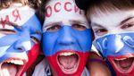 Кого больше боятся россияне – чеченца или украинца: результаты опроса