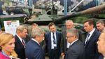 """""""Укроборонпром"""" с поляками модернизировал танк НАТО: обнародовали фото"""