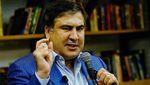 Саакашвили предполагает, что в Украине его могут похитить