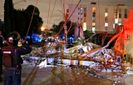 Землетрус у Мексиці забрав життя вже 15 людей